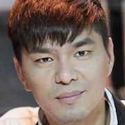 Choi Min-Chul