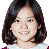 Oh My Geum-Bi-Heo Jung-Eun.jpg