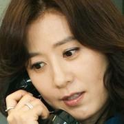 Cest Si Bon-Kim Hee-Ae.jpg