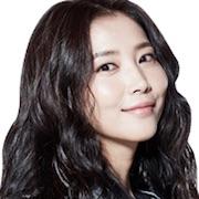 Oh My Geum-Bi-Oh Yoon-Ah.jpg