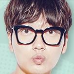 Entourage (Korean Drama)-Lee Dong-Hwi.jpg