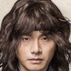 Mirror of the Witch-Lee Yi-Kyung.jpg