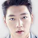 Solomon's Perjury (Korean Drama)-Back Cheol-Min.jpg