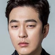 Park Kwang-Hyun