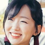 Moon Lovers- Scarlet Heart Ryeo-Jin Ki-Joo.jpg