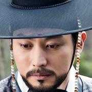Jackpot (Korean Drama)-Song Jong-Ho.jpg