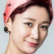 Unni Is Alive-Pyeon Jung-Su.jpg