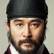 Jackpot (Korean Drama)-Choi Min-Soo.jpg