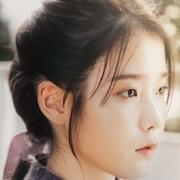 Moon Lovers- Scarlet Heart Ryeo-IU.jpg