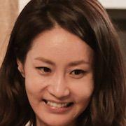 Oh My Ghost-Shin Eun-Kyung.jpg