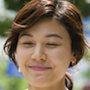 Lovers Of Six Years-Kim Ha-Neul1.jpg