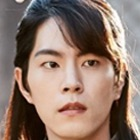King Loves-Hong Jong-Hyun.jpg