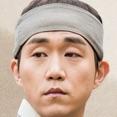 Choi Sung-Won
