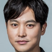 Unni Is Alive-Song Jong-Ho.jpg