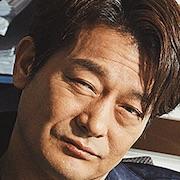 Local Hero-Cho Seong-Ha.jpg