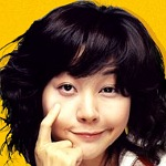 TooBeautifulToLie-Kim Ha-Neul.jpg