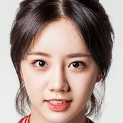 Entertainer (Korean Drama)-Hyeri.jpg