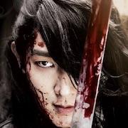 Moon Lovers- Scarlet Heart Ryeo-Lee Joon-Gi.jpg