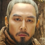 Along With The Gods-The Two Worlds-Lee Jung-Jae.jpg