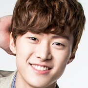 Entertainer (Korean Drama)-Gong Myung.jpg