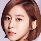 Night Light (Korean Drama)-Uee.jpg