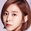 Night Light (Korean Drama)-Uee.jpg