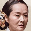 Mirror of the Witch-Kim Young-Ae.jpg