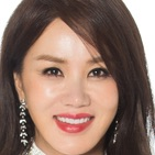 You Are Too Much-Uhm Jung-Hwa.jpg