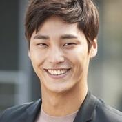 Father, I'll Take Care of You-Lee Tae-Hwan.jpg