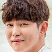 Doctors (Korean Drama)-Yoon Gyun-Sang.jpg