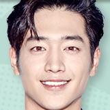 Entourage (Korean Drama)-Seo Kang-Joon.jpg