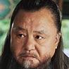 Hwarang-Kim Jong-Goo.jpg