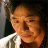 Babo-Lee Gi-Yeong.jpg