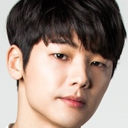 Entertainer (Korean Drama)-Kang Min-Hyuk.jpg