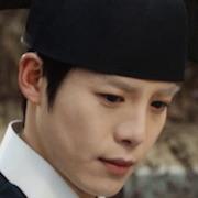 Jackpot (Korean Drama)-Han Ki-Won.jpg