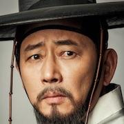 Jackpot (Korean Drama)-Jeon Kwang-Leol.jpg