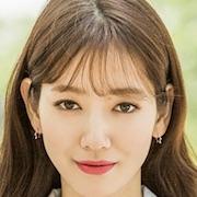 Doctors (Korean Drama)-Park Shin-Hye.jpg