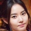Madame Antoine-Hwang Seung-Eon.jpg