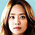 Oh My Ghost-Park Jung-Ah.jpg
