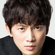 Entertainer (Korean Drama)-Ji Sung.jpg