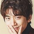 Madame Antoine-Sung Joon.jpg