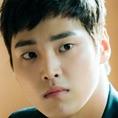 W (Korean Drama)-Lee Tae-Hwan.jpg