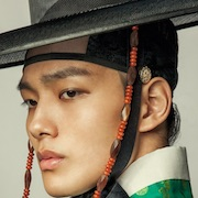 Jackpot (Korean Drama)-Yeo Jin-Goo.jpg