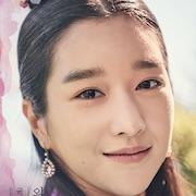 Hwarang-Seo Ye-Ji01.jpg