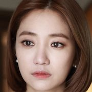 Marriage Blue-Koh Joon-Hee.jpg