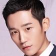 Night Light (Korean Drama)-Jung Hae-In.jpg