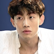 Lets Fight Ghost-Kang Ki-Young.jpg