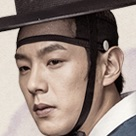 Mirror of the Witch-Kwak Si-Yang.jpg