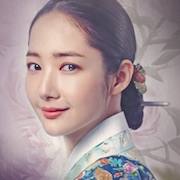 Queen For Seven Days-Park Min-Young.jpg