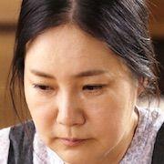 Mask (Korean Drama)-Yang Mi-Kyeong.jpg